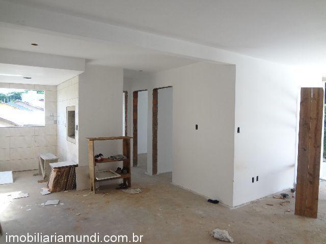 Apto 3 Dorm, Ibiza, Gravataí (303711) - Foto 5