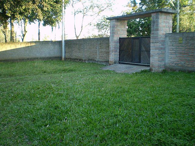 Mundi Imobiliária Gravataí - Casa, São Luiz - Foto 5