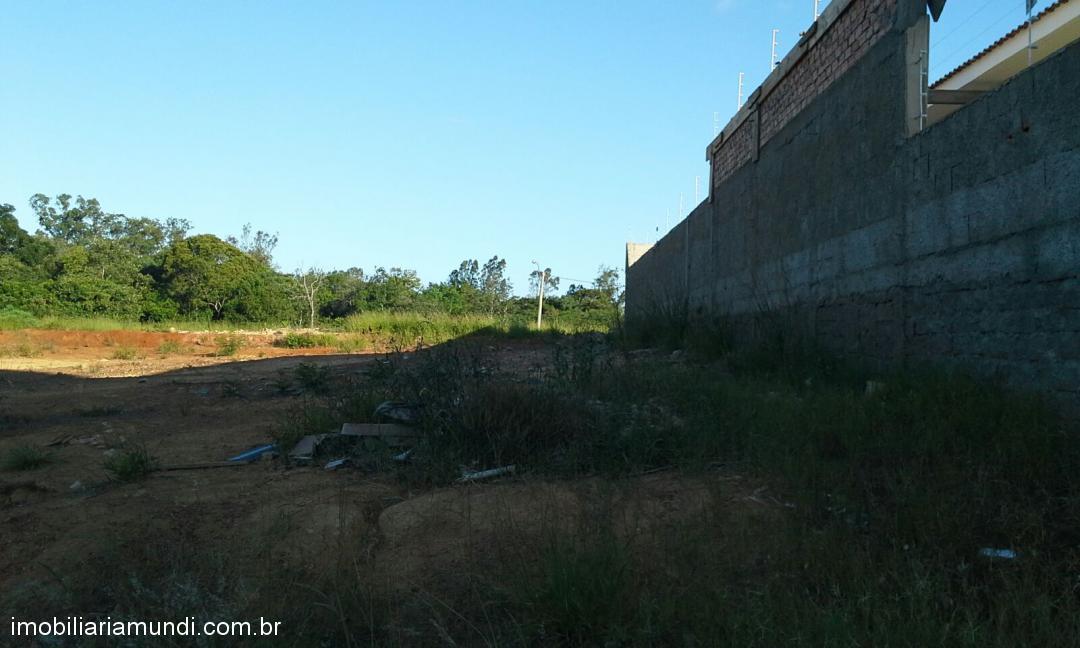 Mundi Imobiliária Gravataí - Terreno, Renascença