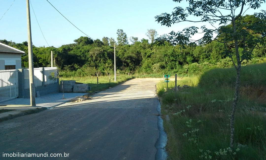 Terreno, Renascença, Gravataí (304161) - Foto 2