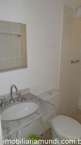 Casa 2 Dorm, Santa Cruz, Gravataí (309452) - Foto 6