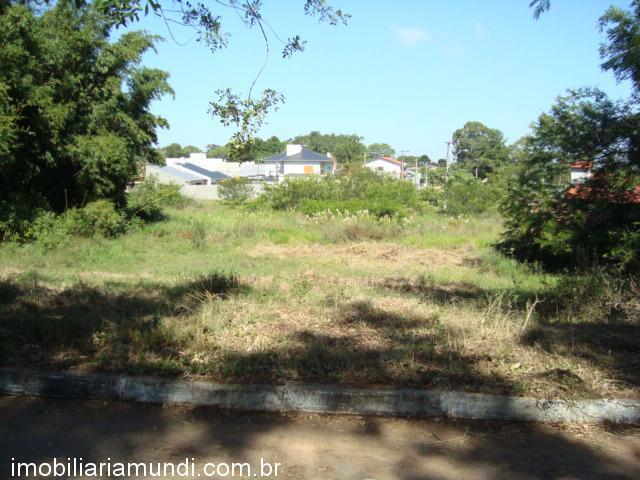 Terreno, Moradas do Sobrado, Gravataí (309472) - Foto 4