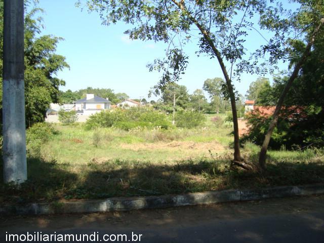 Terreno, Moradas do Sobrado, Gravataí (309472) - Foto 3