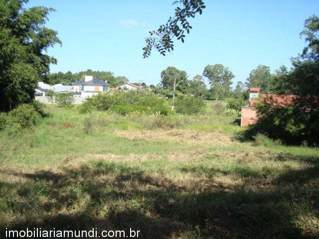 Terreno, Moradas do Sobrado, Gravataí (309472) - Foto 2