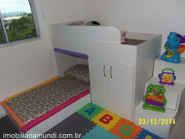 Mundi Imobiliária Gravataí - Apto 2 Dorm (310349) - Foto 7
