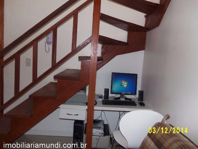 Mundi Imobiliária Gravataí - Apto 2 Dorm (310349) - Foto 6