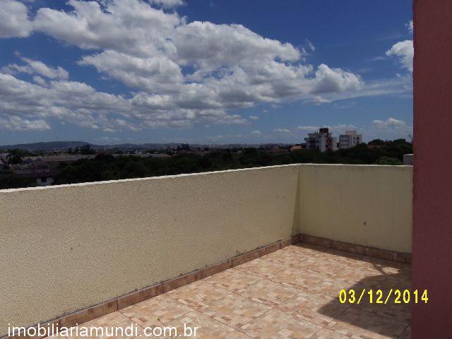 Mundi Imobiliária Gravataí - Apto 2 Dorm (310349) - Foto 4