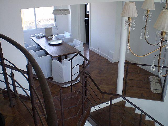 Casa 3 Dorm, Dom Feliciano, Gravataí (31064) - Foto 10