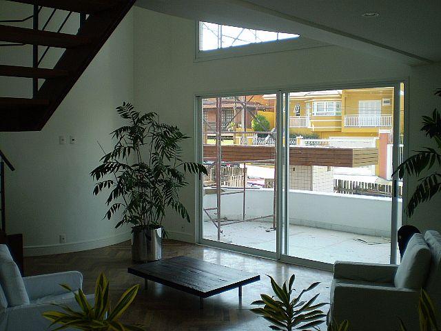 Casa 3 Dorm, Dom Feliciano, Gravataí (31064) - Foto 9