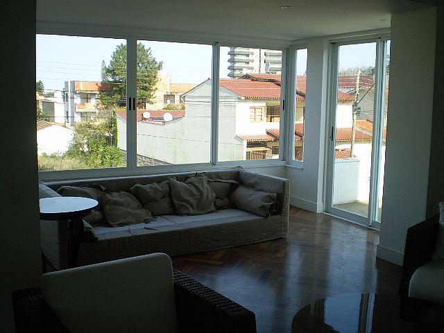 Casa 3 Dorm, Dom Feliciano, Gravataí (31064) - Foto 8