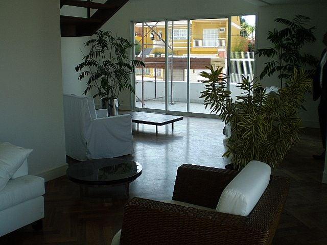 Casa 3 Dorm, Dom Feliciano, Gravataí (31064) - Foto 7