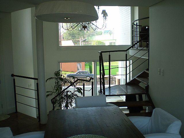 Casa 3 Dorm, Dom Feliciano, Gravataí (31064) - Foto 5