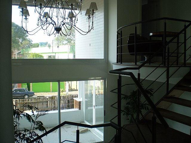 Casa 3 Dorm, Dom Feliciano, Gravataí (31064) - Foto 4
