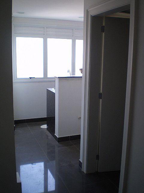 Casa 3 Dorm, Dom Feliciano, Gravataí (31064) - Foto 3