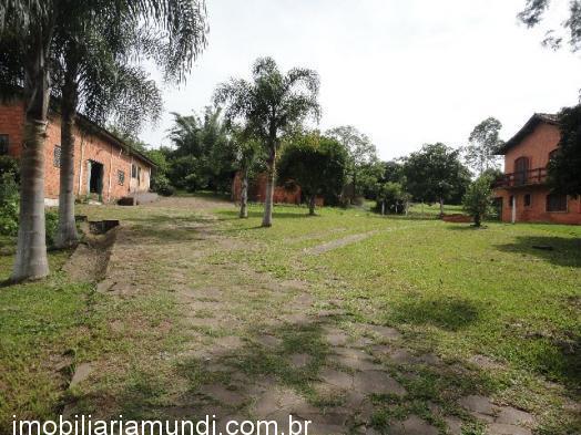 Terreno, Neópolis, Gravataí (310736)