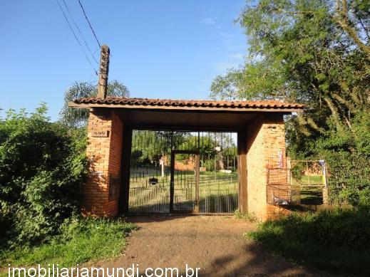 Terreno, Neópolis, Gravataí (310736) - Foto 2