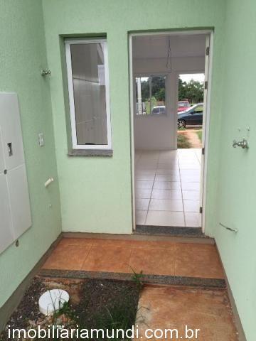 Casa 2 Dorm, São Luiz, Gravataí (310903) - Foto 8