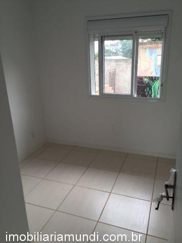 Casa 2 Dorm, São Luiz, Gravataí (310903) - Foto 5