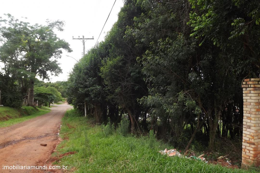 Casa, Parque Pioneiro, Gravataí (310962)
