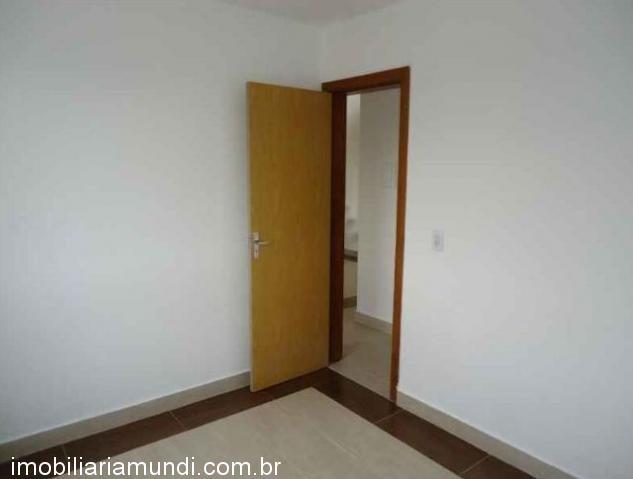 Mundi Imobiliária Gravataí - Apto 2 Dorm (311225) - Foto 10