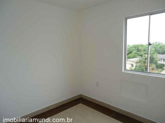 Mundi Imobiliária Gravataí - Apto 2 Dorm (311225) - Foto 9