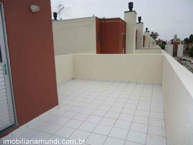 Mundi Imobiliária Gravataí - Apto 2 Dorm (311225) - Foto 8