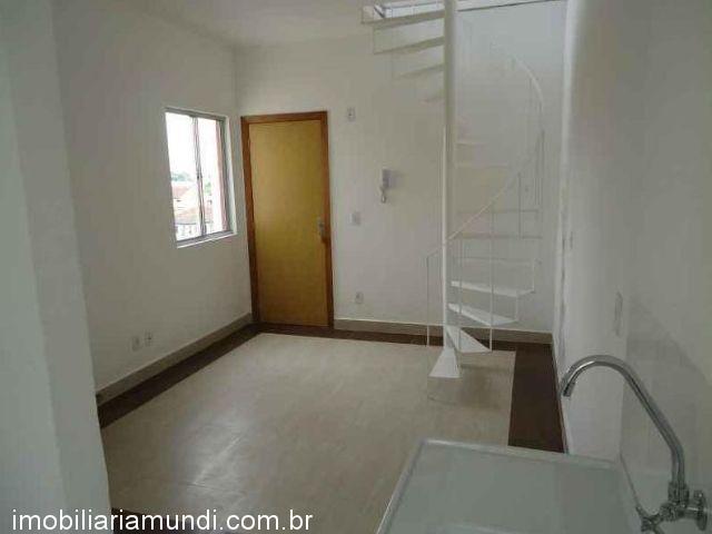 Mundi Imobiliária Gravataí - Apto 2 Dorm (311225) - Foto 6