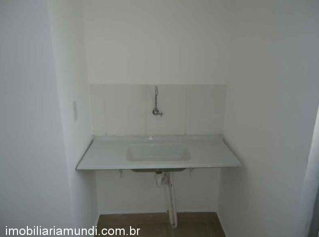 Mundi Imobiliária Gravataí - Apto 2 Dorm (311225) - Foto 4