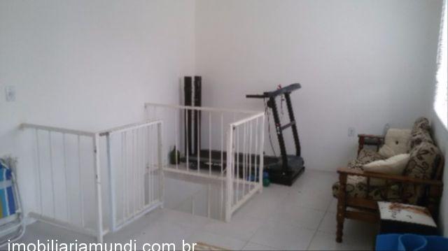 Mundi Imobiliária Gravataí - Cobertura 2 Dorm - Foto 8