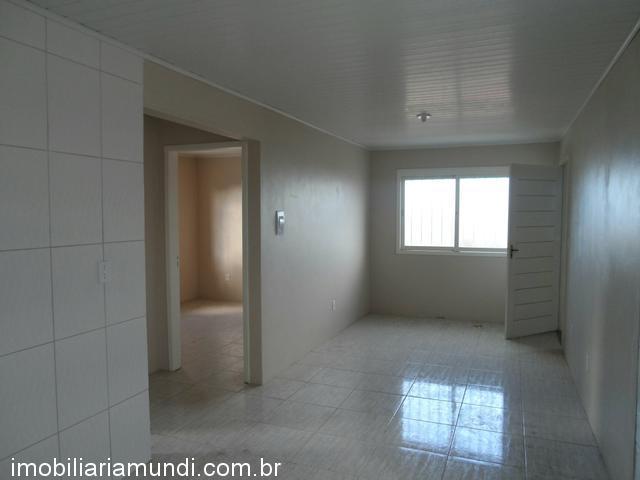Apto 2 Dorm, Bonsucesso, Gravataí (312242) - Foto 2