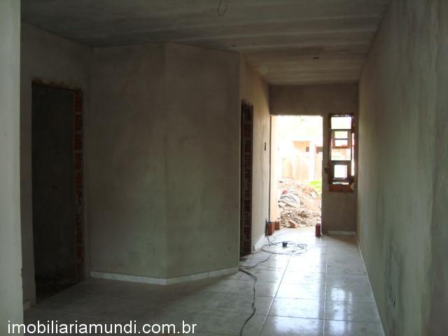 Mundi Imobiliária Gravataí - Apto 2 Dorm (312353) - Foto 10