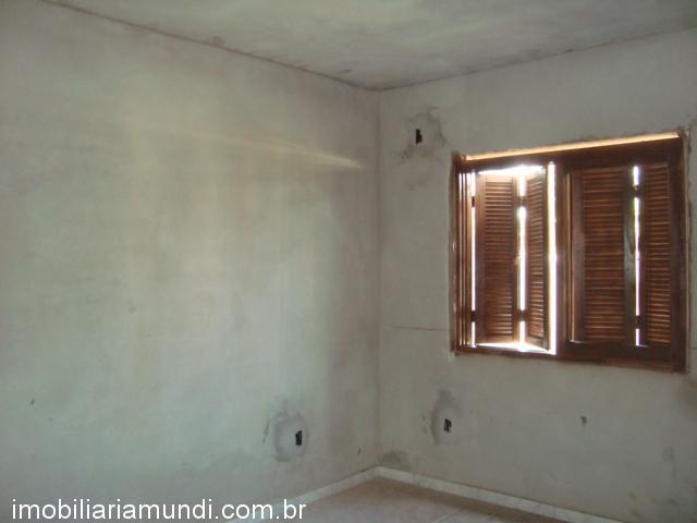 Mundi Imobiliária Gravataí - Apto 2 Dorm (312353) - Foto 9
