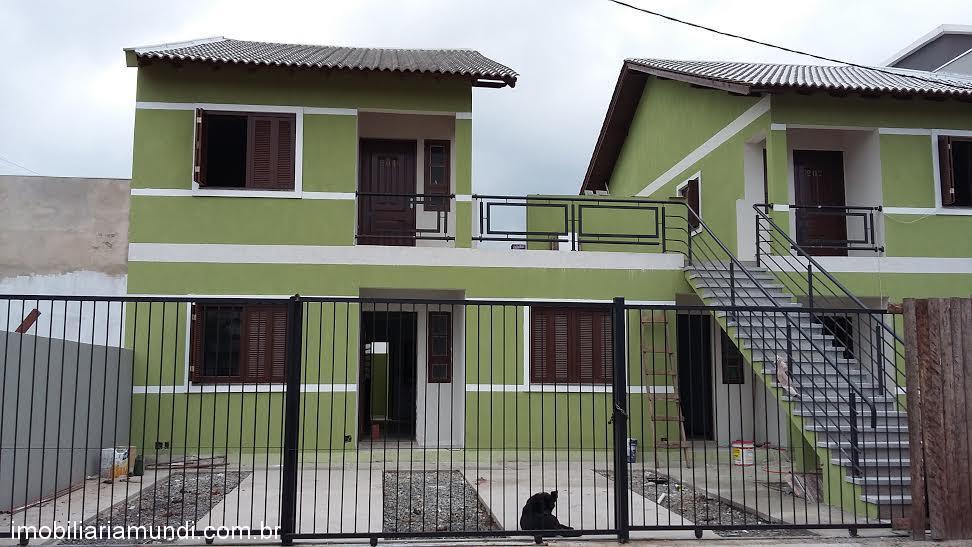 Mundi Imobiliária Gravataí - Apto 2 Dorm (312353) - Foto 5