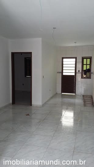 Mundi Imobiliária Gravataí - Apto 2 Dorm (312353) - Foto 4