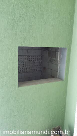 Mundi Imobiliária Gravataí - Apto 2 Dorm (312353) - Foto 2