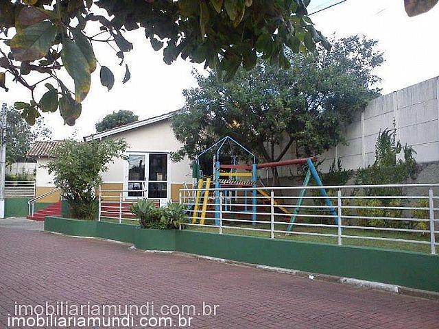 Casa 2 Dorm, Santa Cruz, Gravataí (314197) - Foto 7