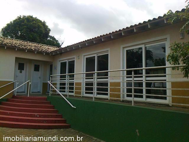 Mundi Imobiliária Gravataí - Casa 2 Dorm, Gravataí - Foto 6