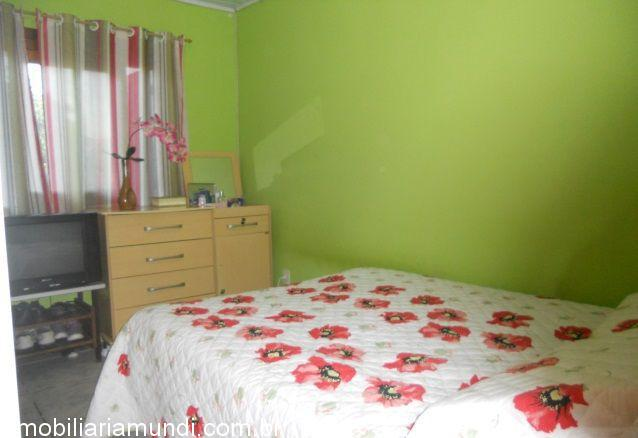 Casa 3 Dorm, Moradas do Bosque, Cachoeirinha (314565) - Foto 10