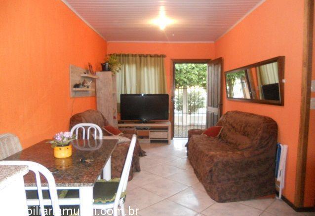 Casa 3 Dorm, Moradas do Bosque, Cachoeirinha (314565) - Foto 8