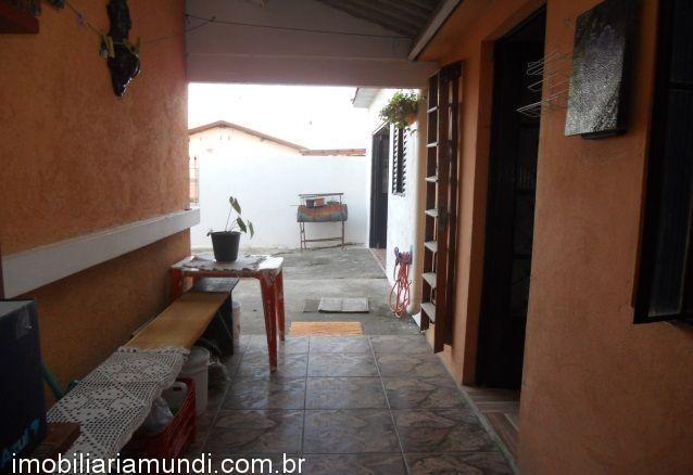 Casa 3 Dorm, Moradas do Bosque, Cachoeirinha (314565) - Foto 7