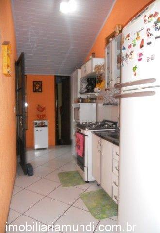 Casa 3 Dorm, Moradas do Bosque, Cachoeirinha (314565) - Foto 6