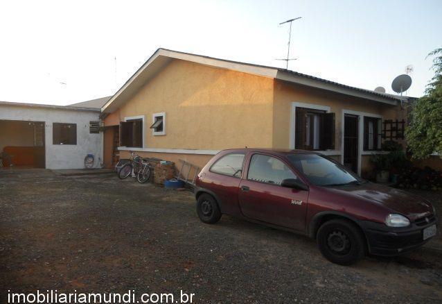 Casa 3 Dorm, Moradas do Bosque, Cachoeirinha (314565) - Foto 5