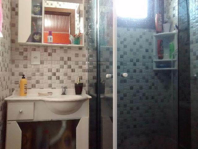 Casa 3 Dorm, Moradas do Bosque, Cachoeirinha (314565) - Foto 3