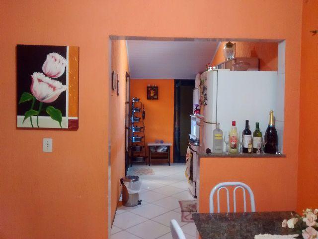 Casa 3 Dorm, Moradas do Bosque, Cachoeirinha (314565) - Foto 2
