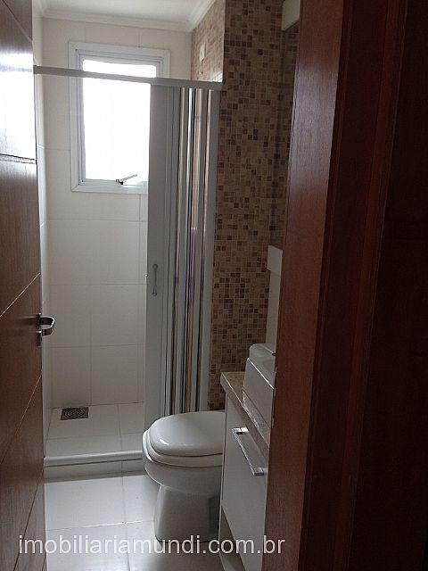 Apto 3 Dorm, Colinas, Cachoeirinha (32240) - Foto 9