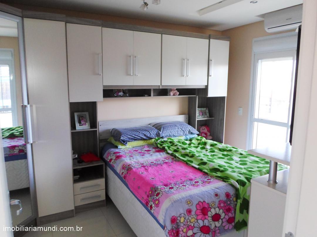 Mundi Imobiliária Gravataí - Apto 2 Dorm (336338) - Foto 7