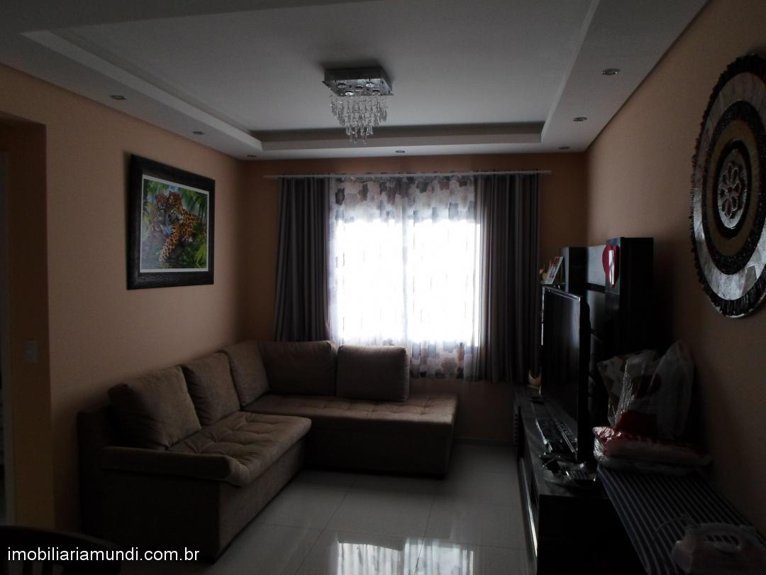 Mundi Imobiliária Gravataí - Apto 2 Dorm (336338) - Foto 3