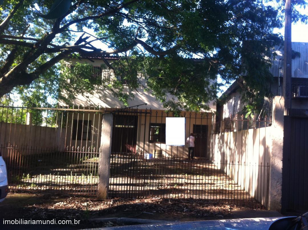 Casa, Jardim América, Cachoeirinha (336411) - Foto 6