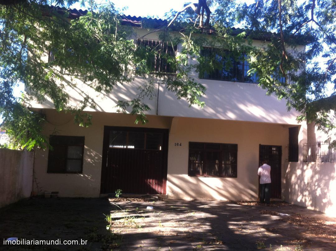 Casa, Jardim América, Cachoeirinha (336411)