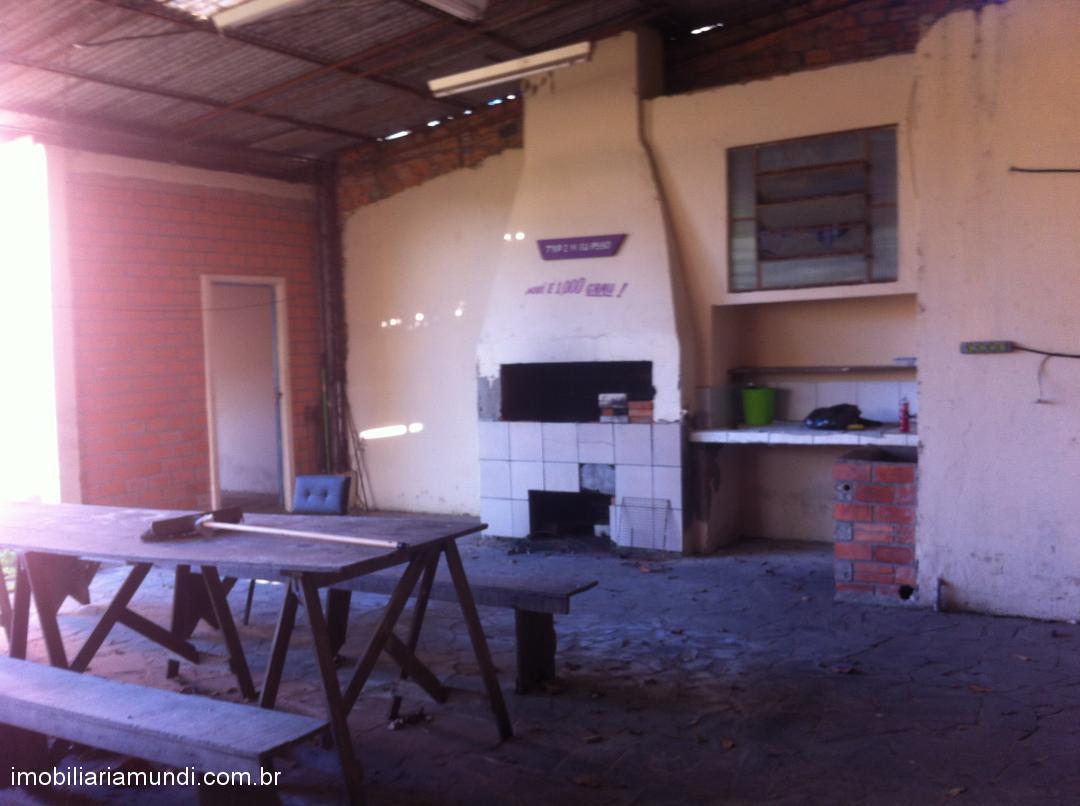 Casa, Jardim América, Cachoeirinha (336411) - Foto 4
